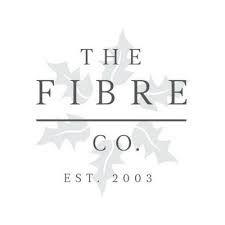 the Fibre Co..jpg