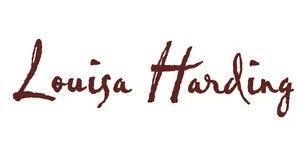 Louisa Harding.jpg