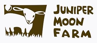 juniper moon farm.png