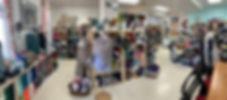 store pic 1 19.jpg