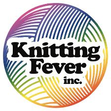 knitting fever.png