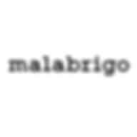 malabrigo.png
