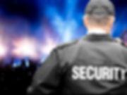 Event security _edited_edited.jpg