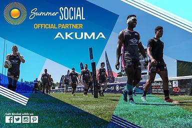 Akuma-SummerSocialFB2.jpg