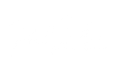 Paul-Snell-white-hires.png