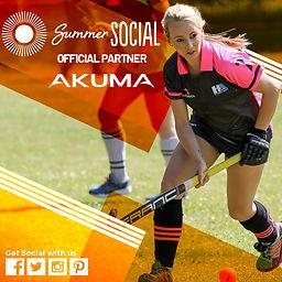 Akuma-SummerSocialnsta2.jpg
