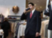 1400x600-retail_clothes_edited.jpg