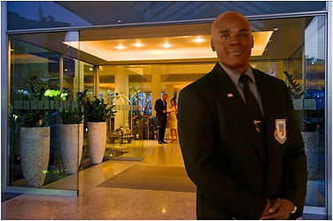 hotel-security-service-1493790420-295570