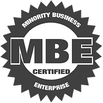 MBE Certified2.png