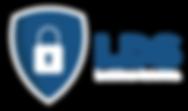 WHITENewLockdown_Logo3-05.png