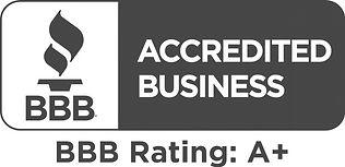 BBB Logo_edited.jpg