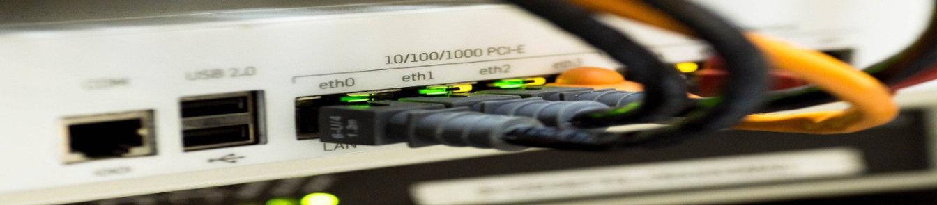 network-1572617_1280 (2).jpg