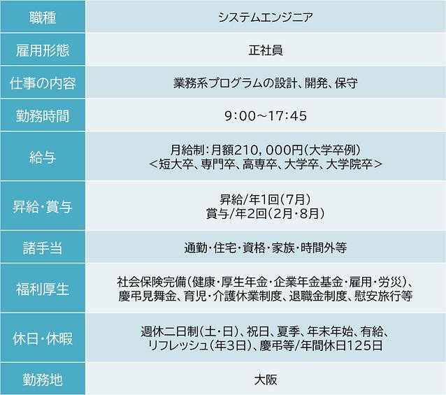 新卒3-1.png