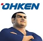 ohken