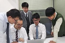 DSC_0035修正1_edited_edited.jpg