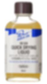 DO-529_Quick drying liquid_55ml.jpg