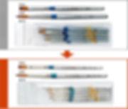수채화 붓 시리즈 축의 변동에 관한 알림-3.jpg