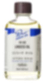 DO-502_Linseed oil_55ml.jpg