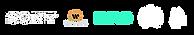 logo's white.png