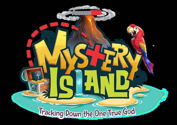 Mystery-Island_Logo_edited.png