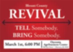 Blount County Revival-PC-V3-02.jpg