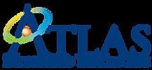 AIH-Logo-header.png