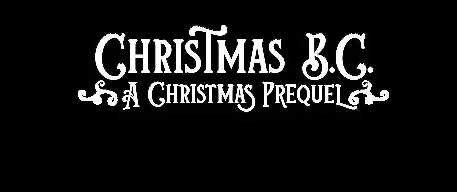 Christmas-BC-Type.png
