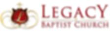 Legacy-logo2.png