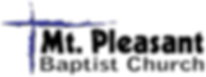 MPBC-Logo.png