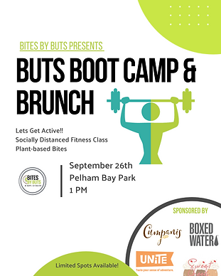 Boot Camp Brunch (1).png