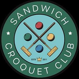 sandwich-croquet-color-logo.png