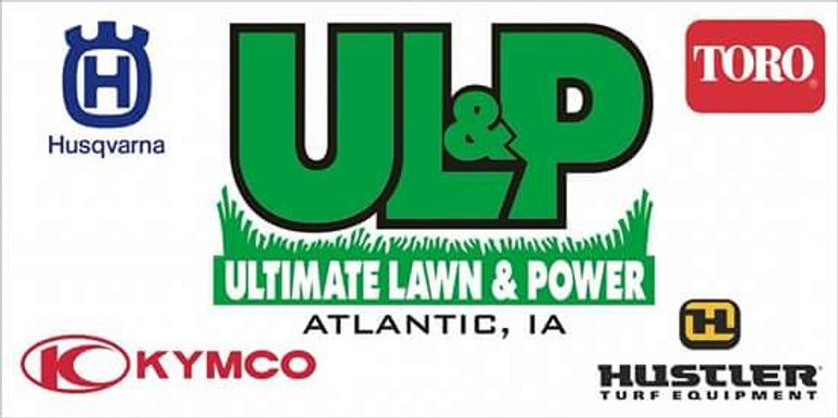 Ultimate Lawn and Power