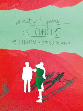 Théâtre de Surel le 29/09/19
