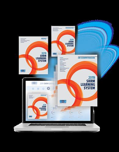 2019_SHRM_laptop_books_merge.png