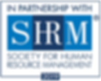SHRM Partnership Logo.png