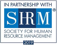 SHRM Partnership Logo.png