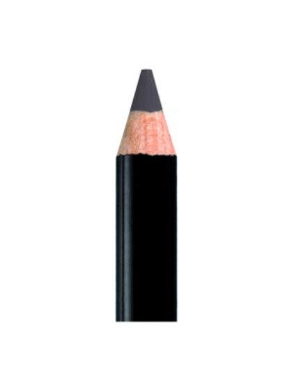 Defining eye pencil - Mystic