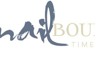 The Nail Boudoir