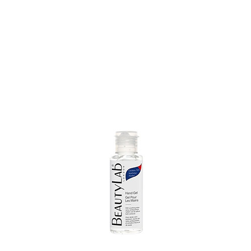 BeautyLab Hand Gel 40ml