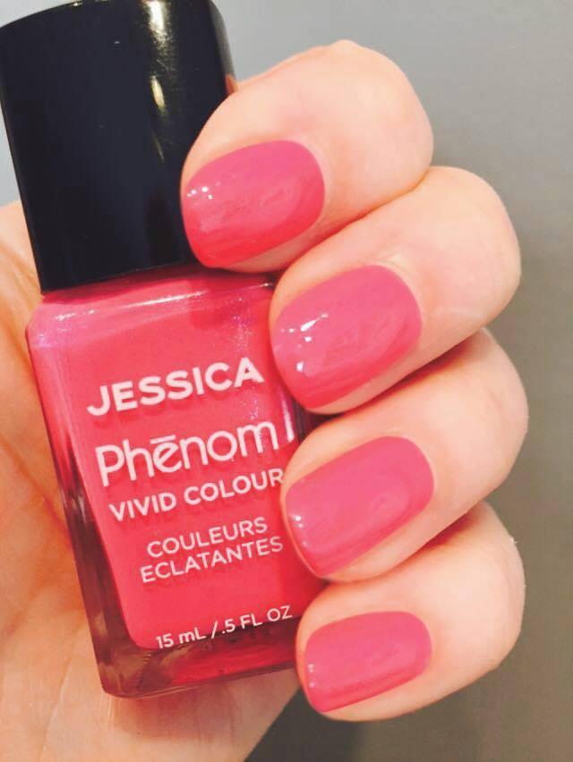 Jessica Phenom Barbie Pink.jpg