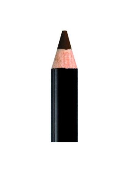 Defining eye pencil - Demure