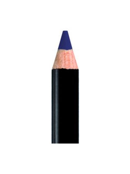 Defining eye pencil - Hypnotic