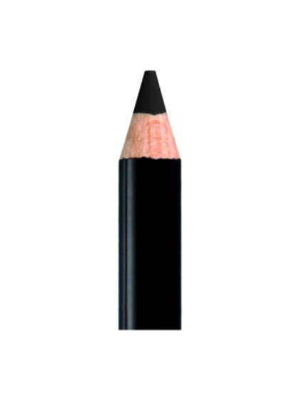 Defining eye pencil - Powerful