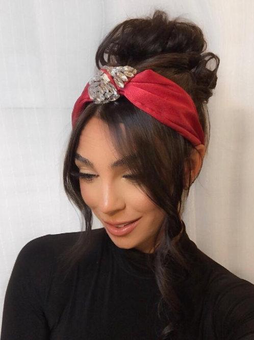 Bling Bling Headband