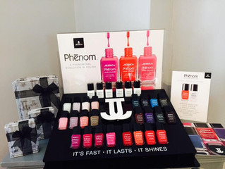 Phenom Has Arrived on Sale Now!
