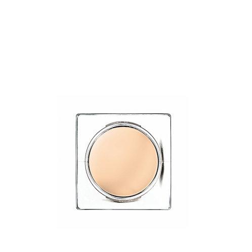 Complete Cream Concealer - Trust