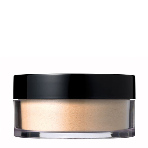 Mineral Irresistible Face Base Nude 04