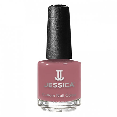 Dream Catcher Jessica Custom Colour