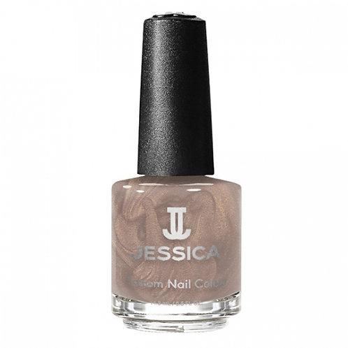 Desert Dust Jessica Custom Colour