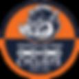 PORC-Sticker(Final)-01.png
